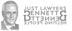Top Texas Lawyer, Best for Tough Cases