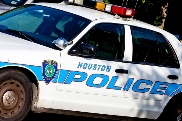 Steps To Take If You're Stopped for DWI in Houston
